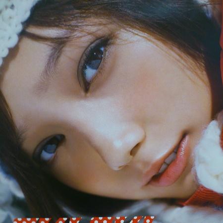 本田翼の画像 p1_1